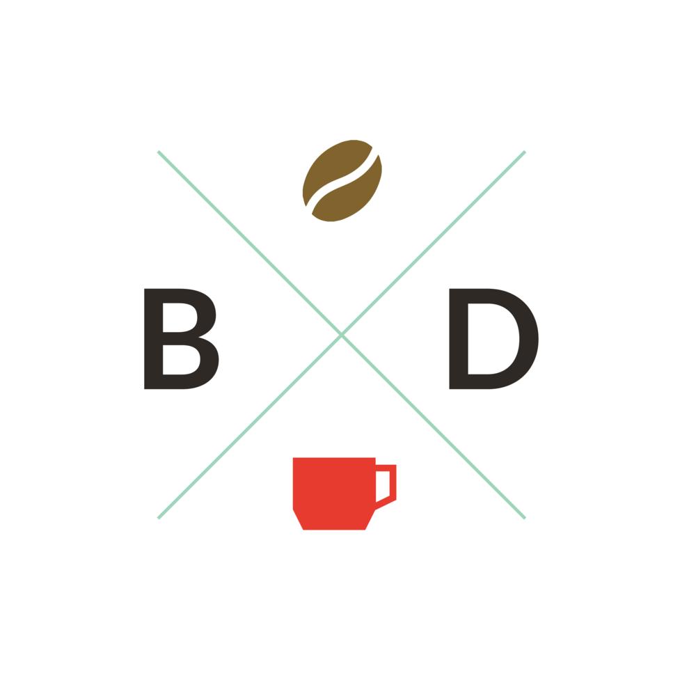 DIesel_Logo-01.png