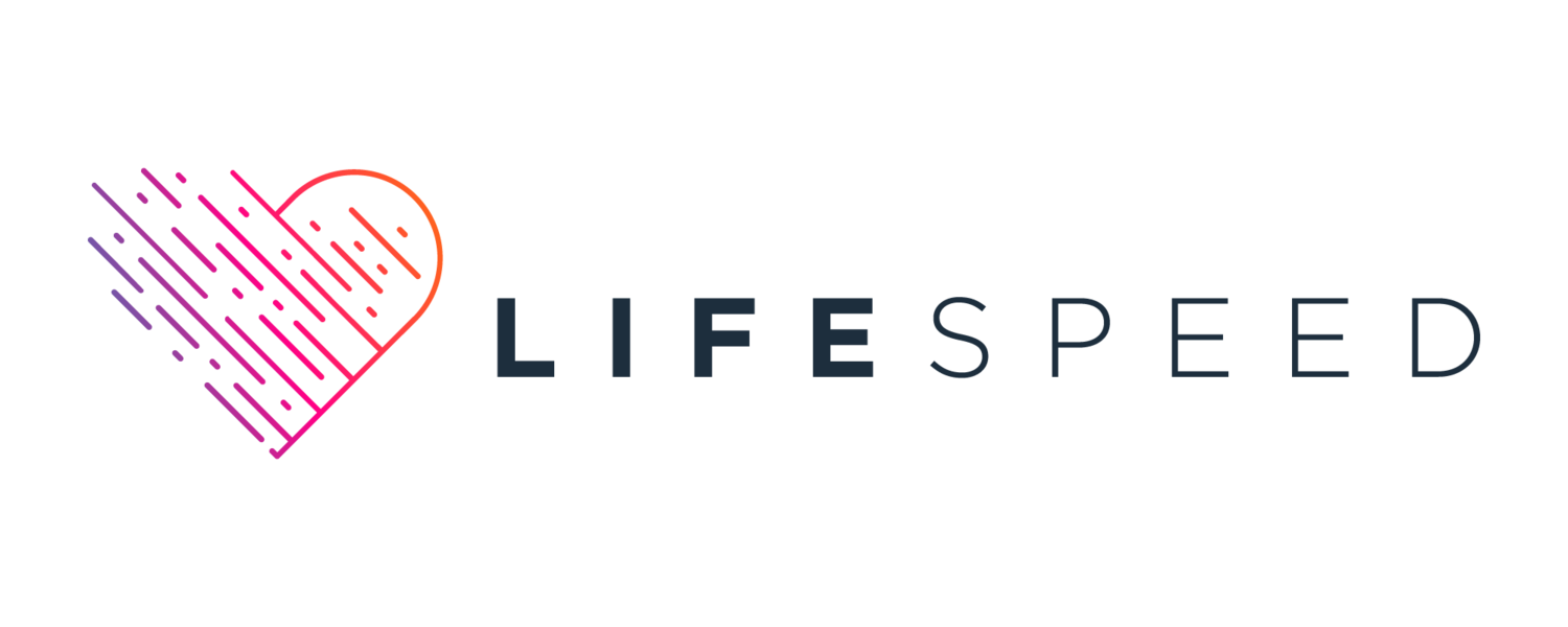 Lifespeed.io