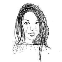Caroline Chen