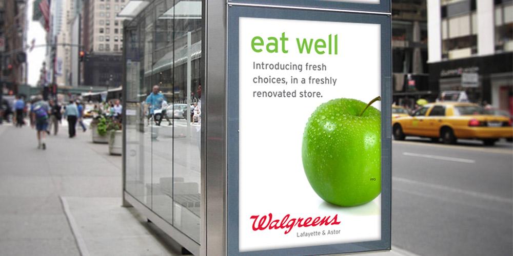 wag_health_ooh_01.jpg