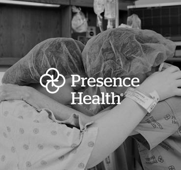 work_presence_img.jpg
