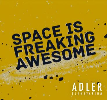 work_adler_img.jpg
