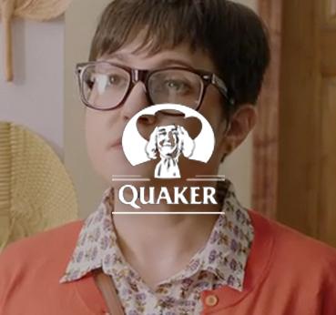 work_quaker_img.jpg