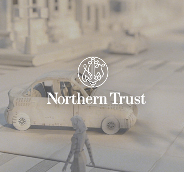 work_northern_trust_img.jpg