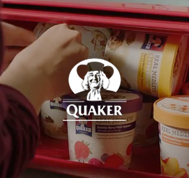 featured_quaker_oats_img.jpg