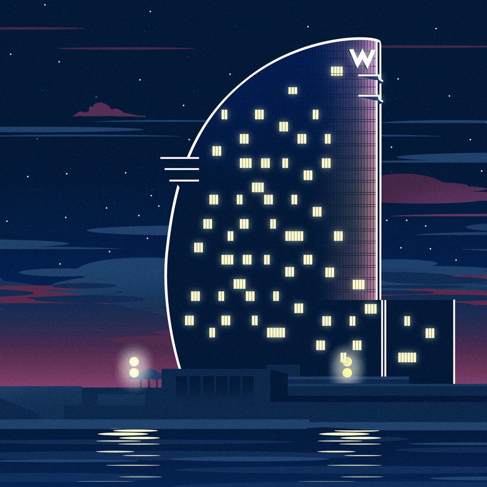 Hotelwfinal.jpg
