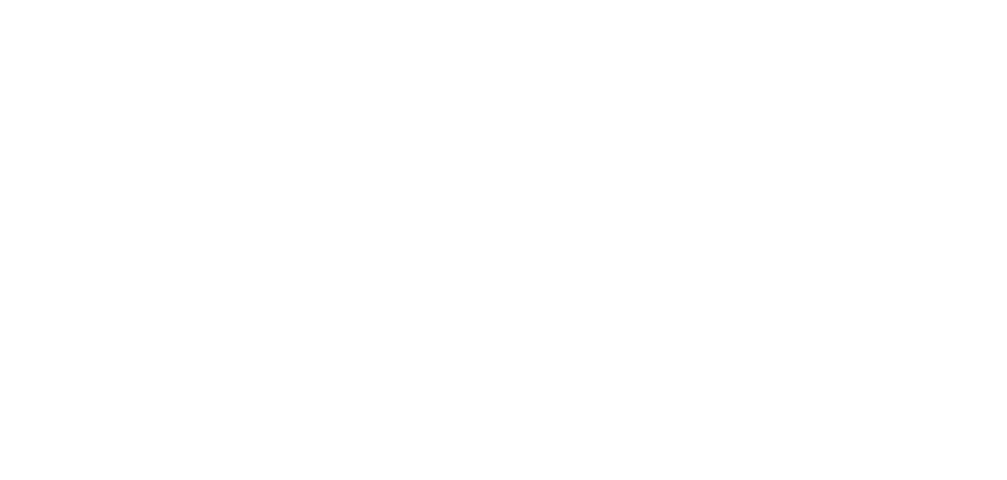 ASH+BONE CINEMA