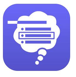 Cowriter App Cheat sheet