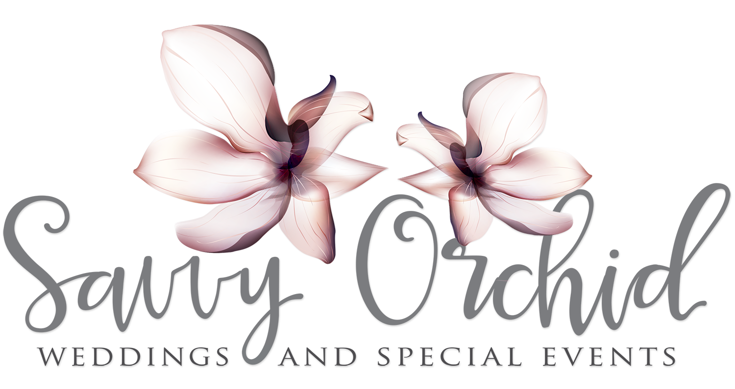 Savvy Orchid