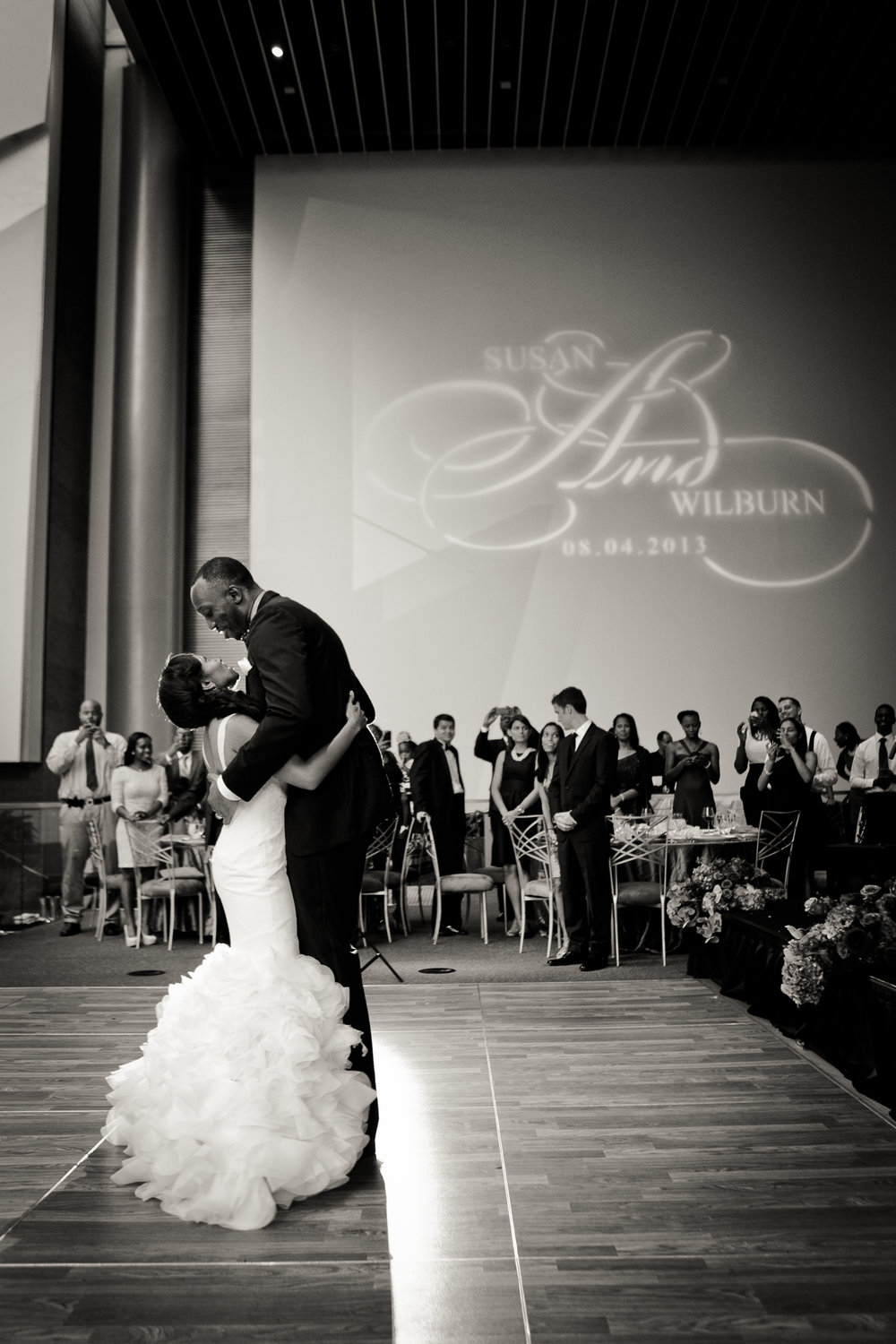 Black and White First Dance.jpg