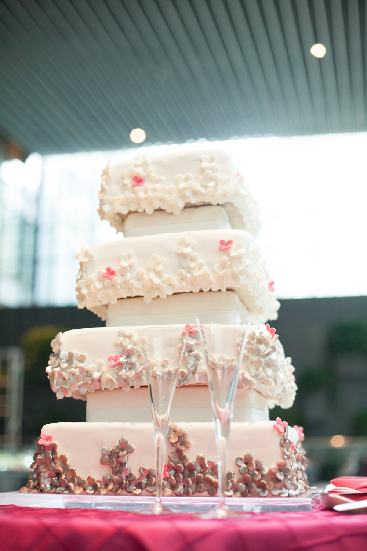 better cake shot.jpg