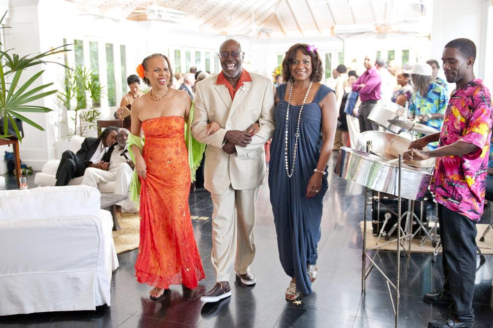Jamaica Family.jpg