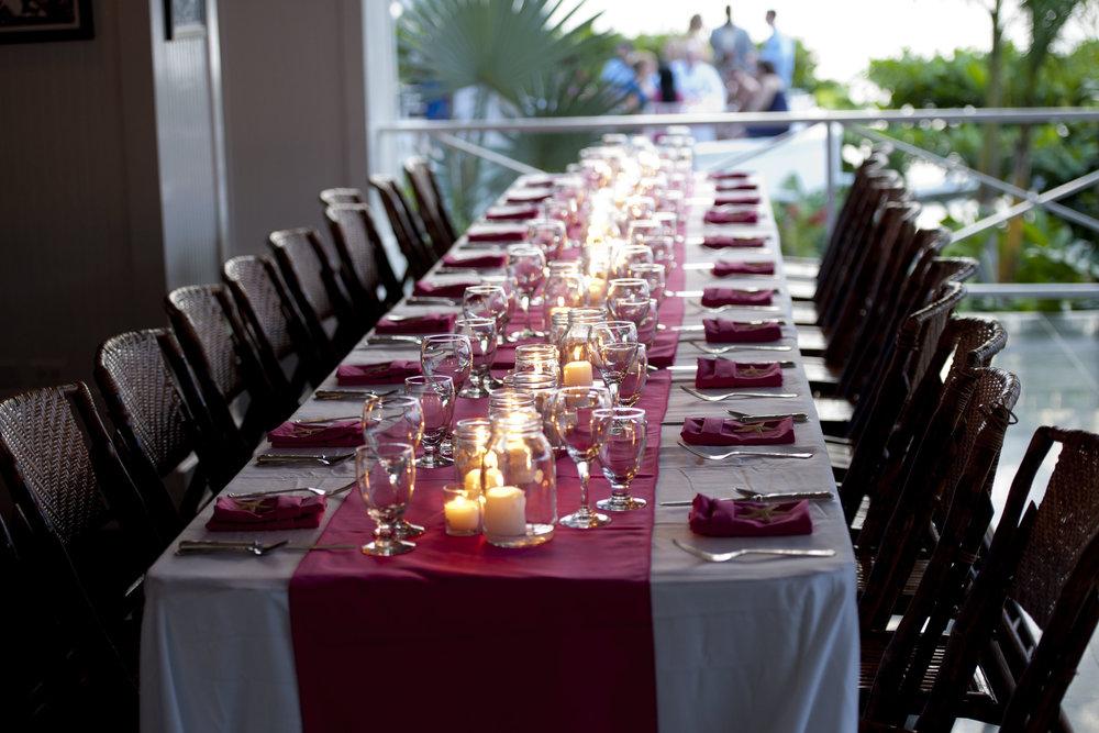 table pink.jpg