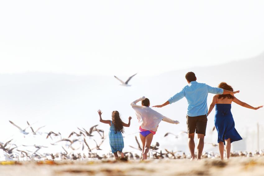 happyfamilybeach