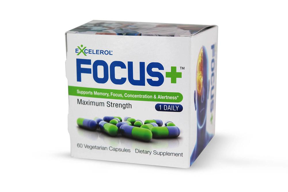 focus+.jpg