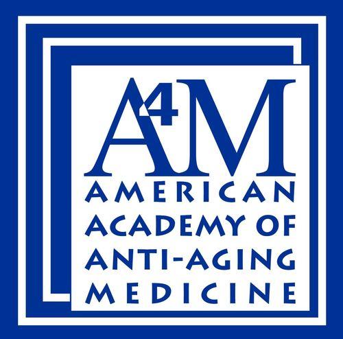A4M_Logo.jpeg