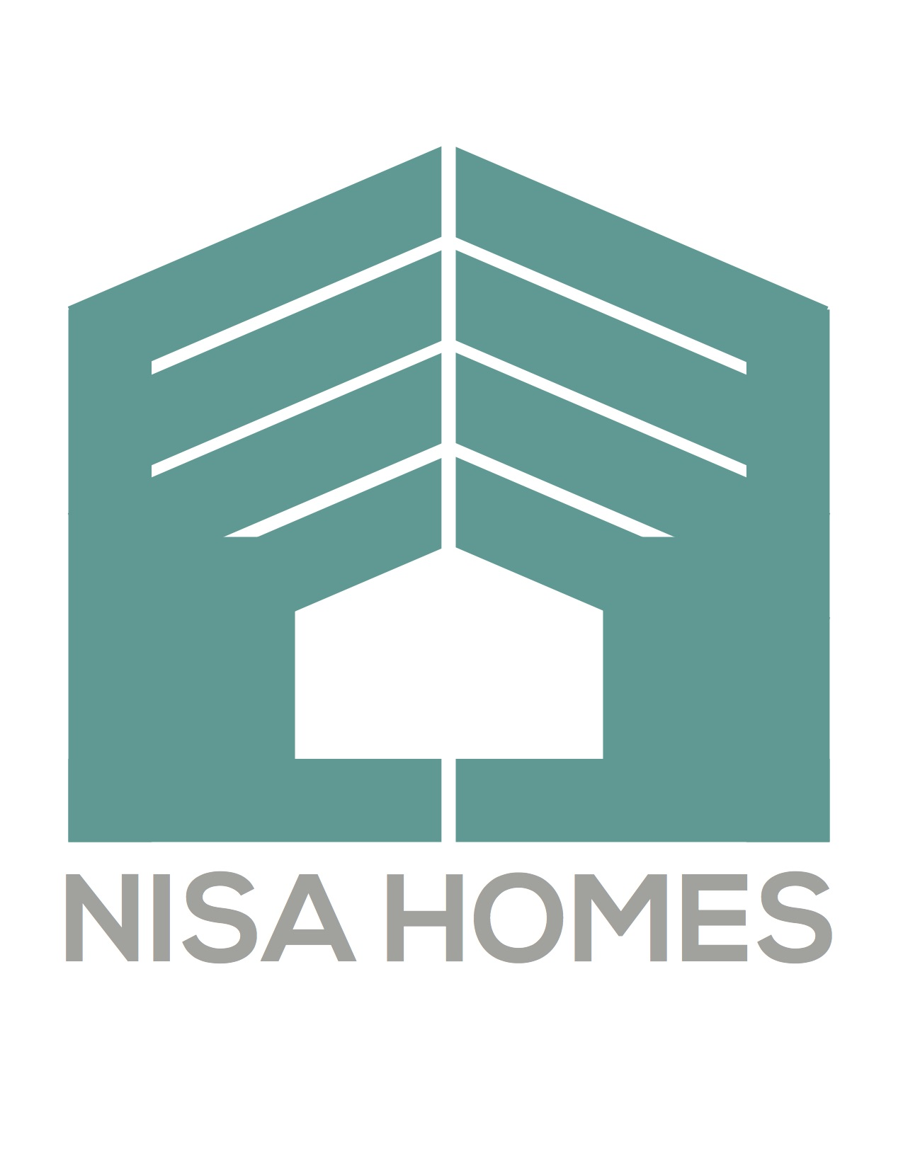 Frequently asked questions nisa homes ccuart Images