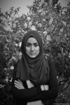 Sumaiya Tufail Muslim Canadian writer, artist, student constantly exploring life. You can follow her poetry @     https://www.facebook.com/sumispeaks     https://www.instagram.com/sumispeaks/