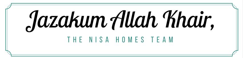 Jazakum Allah Khair, (1).png