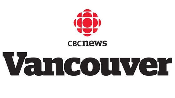 CBC_News_Vancouver.jpg