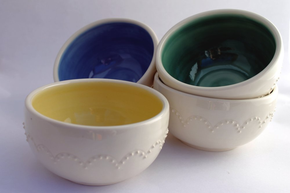 Color Pop Bowls.jpg