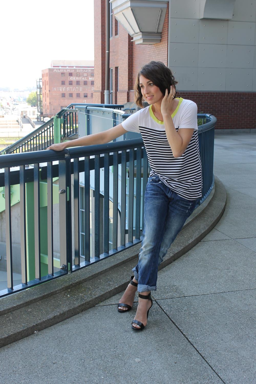 fashionrouse-jeans-stripes