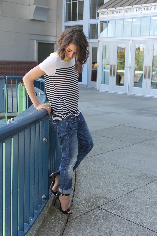 fashionrouse-casual-boyfriendjeans-stripes