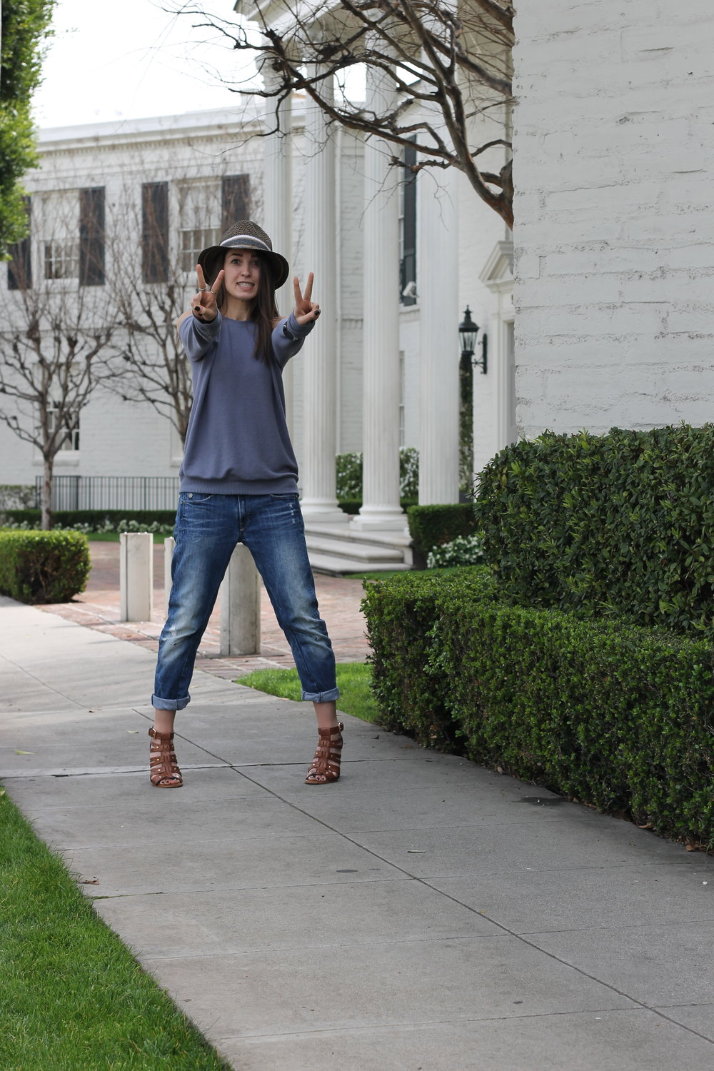 fashionrouse-beverlyhills-ootd-lotd-abercrombie