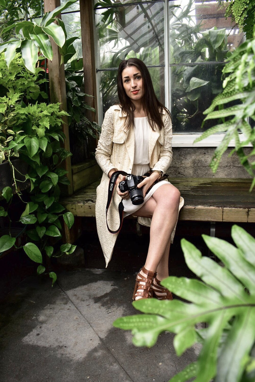 fashionrouse-seattle-wa-conservation-lotd-blogger-lifestyle