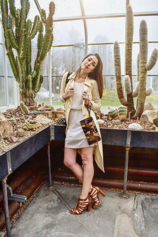fashionrouse-cactus-conservation-seattle-wa-lotd-blogger-lifestyle
