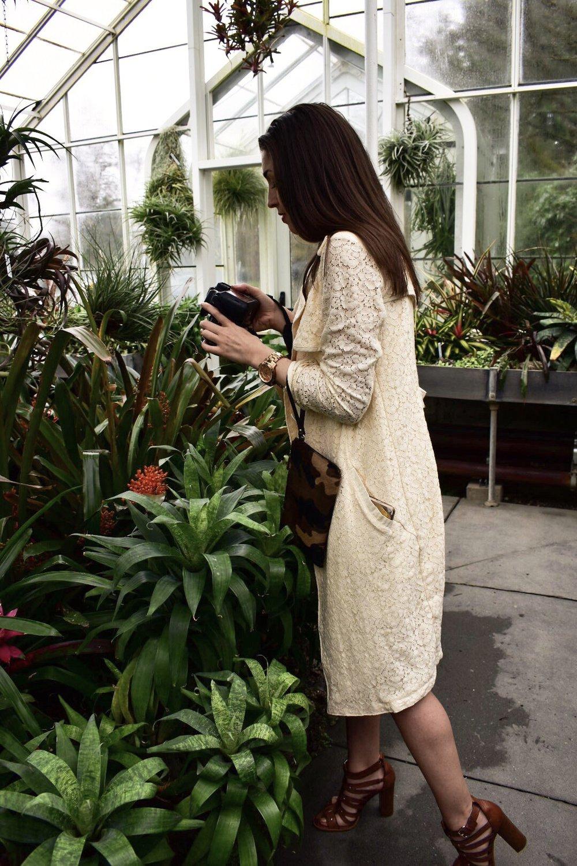 fashionrouse-lotd-lace-trenchcoat-blogger-conservation