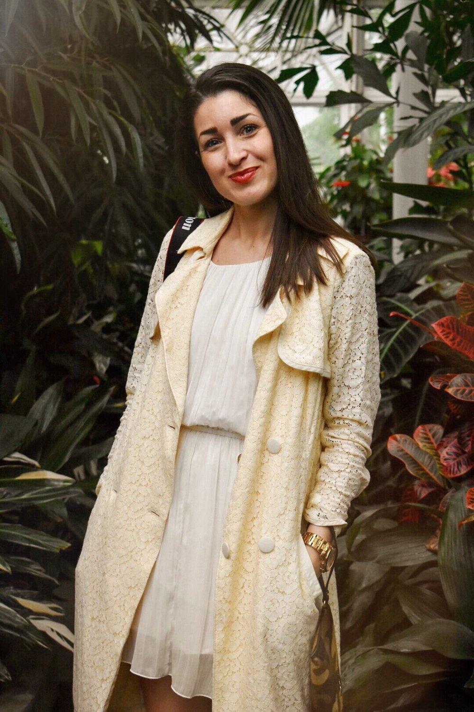 fashionrouse-lotd-cream-lace-blogger
