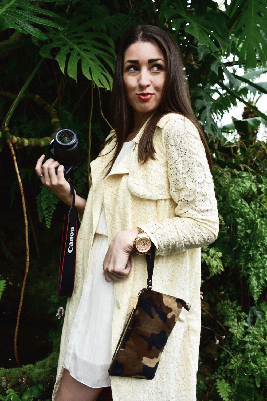 fashionrouse-lotd-blogger-canon