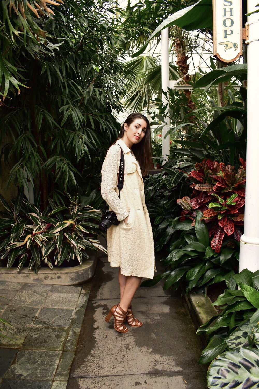 fashionrouse-seattle-wa-conservation-lotd-ootd-blogger