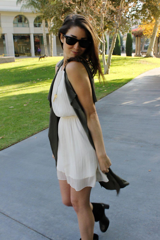 fashionrouse-lotd-ootd-fidm-downtown-losangeles-blogger-fashion