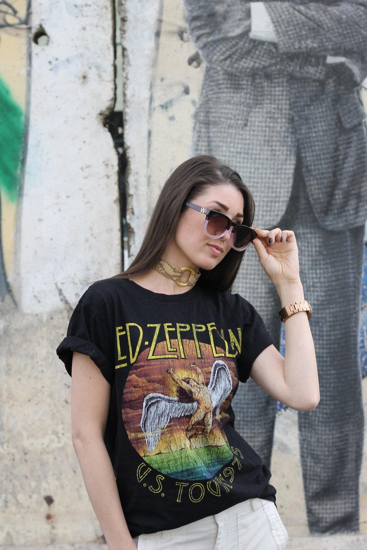 fashionrouse-berlinwall-rockvibes-vintage-losangeles-vintagerock