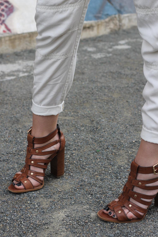 fashionrouse-berlinwall-rockvibes-vintage-losangeles-vintagerock-coach-heels