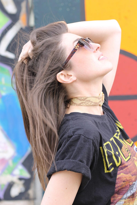 fashionrouse-berlinwall-rockvibes-vintage-losangeles-vintagerock-wildfox