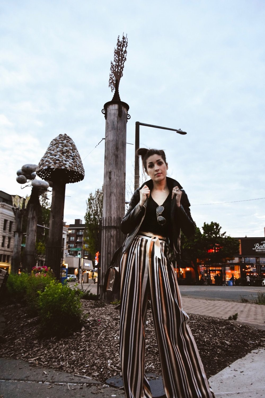 fashionrouse-linedancing-lotn-ootd-ballard-seattle-pnw-fashionblogger