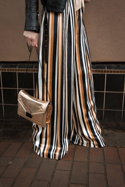 fashionrouse-linedancing-lotn-ootd-ballard-seattle-pnw-fashionblogger-loefflerrandall