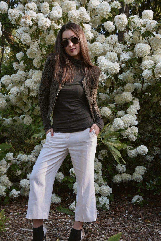 fashionrouse-arboretum-seattle-pnw-fashion-blogger-elle