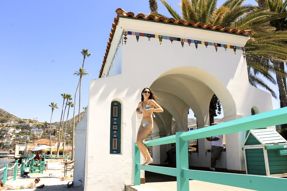 kinilife-swimwear-fashionrouse-catalina-fashionblogger-summer-travel-vacation