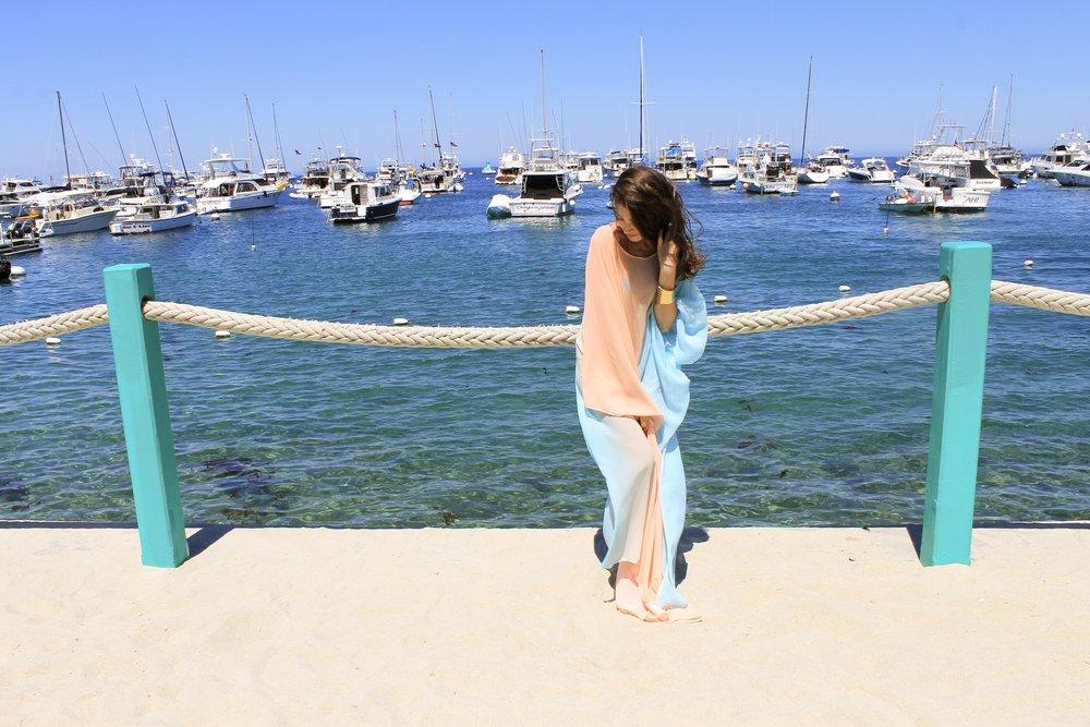 kinilife-swimwear-fashionrouse-blogger-catalina-island-vacation-travel-fashion