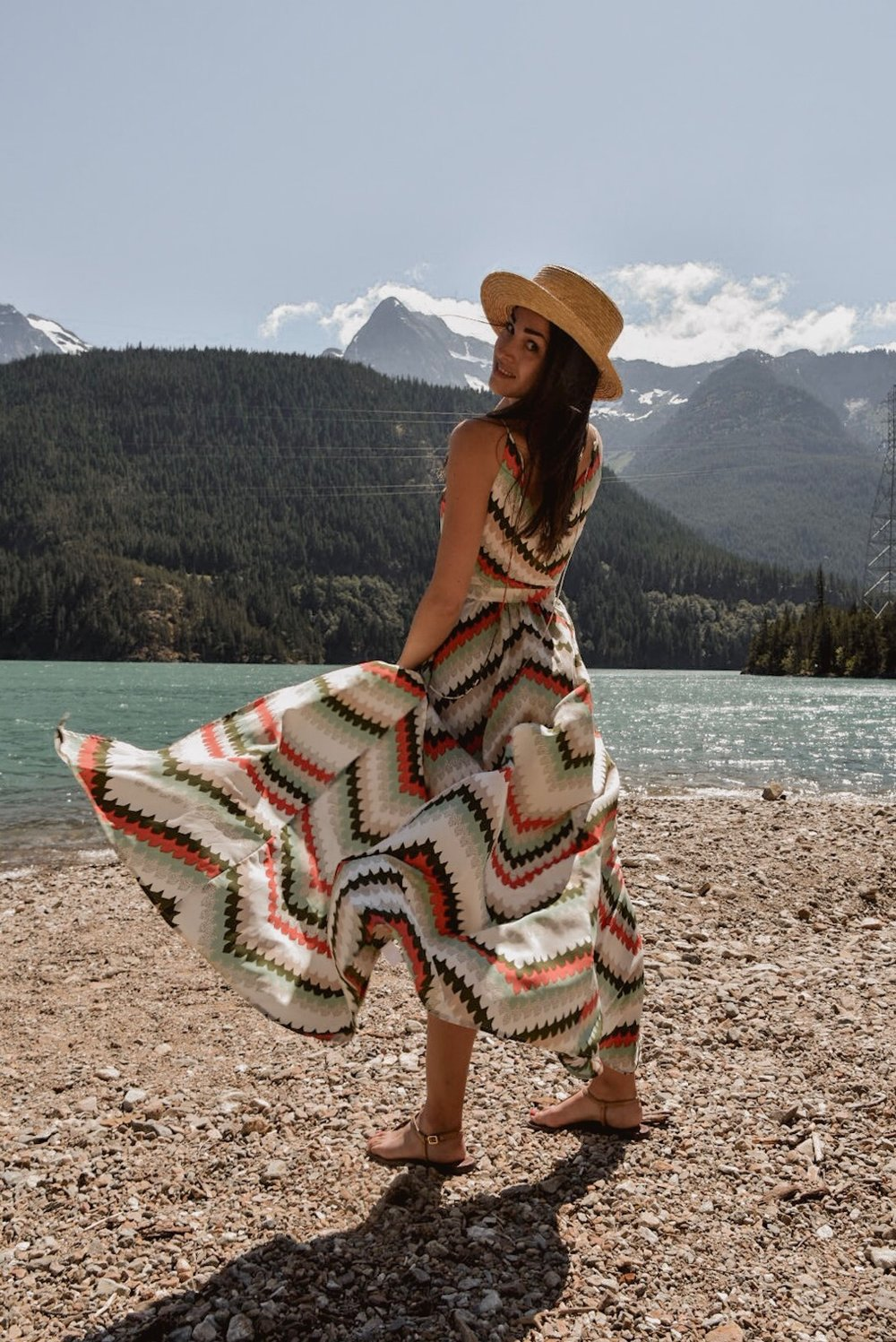 fashionrouse-diablolake-northcascades-photoshoot-fashion-blogger-pacificnorthwest-brittneycouture