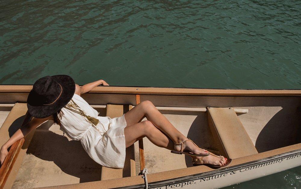 fashionrouse-diablolake-fashion-pnw-brittneygross-photography-style-fashionblogger-ootd