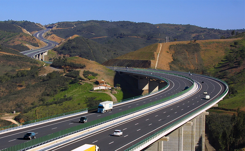 hochentwickelte-infrastruktur.jpg