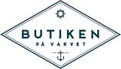 ButikenPåVarvet-logga.jpg