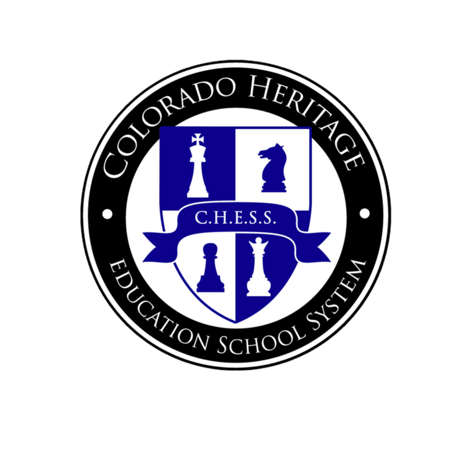 Colorado Heritage Education School System