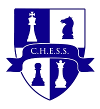 CHESS LOGO SHIELD.jpg
