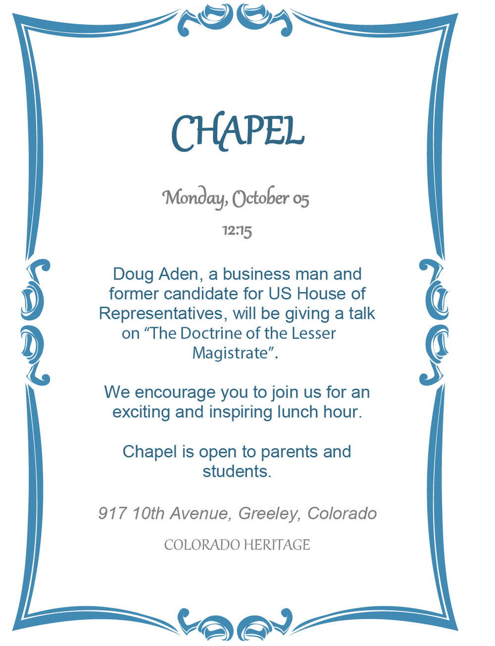 Chapel Invitation Fall 2015.jpg